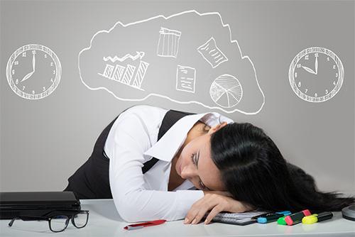 7 способов заставить голову работать