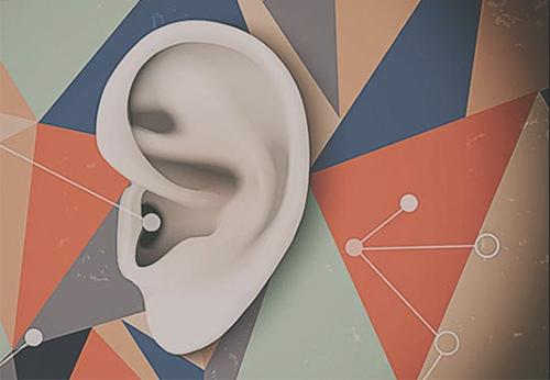 Развитие памяти: как запоминать на слух?