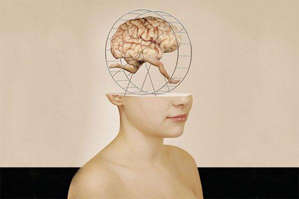 Бесплатный мастер-класс «Как развить память? Секреты суперпамяти»